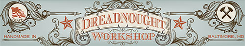 Dreadnought Workshop