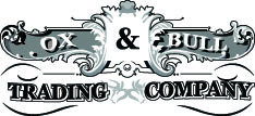 Ox and Bull Trading Co.