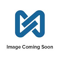 Gold Left/Right Cufflinks
