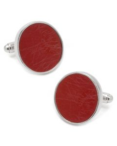 Pittsburgh Steelers Three Rivers Stadium Seat Cufflinks