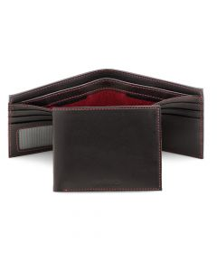Arizona Cardinals Game Used Uniform Wallet