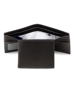 Indianapolis Colts Game Used Uniform Wallet