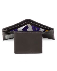 Minnesota Vikings Game Used Uniform Wallet