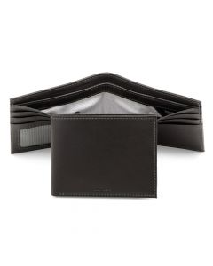 Philadelphia Eagles Game Used Uniform Wallet