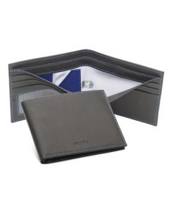 Kansas City Royals Game Used Uniform Wallet