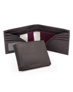 Texas A&M University Game Used Football Uniform Wallet