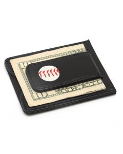 Philadelphia Phillies Baseball Wallet