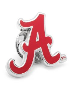 University of Alabama Lapel Pin