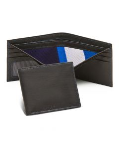 Authentic Winnipeg Jets Uniform Wallet