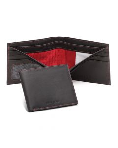 Authentic Ohio State University Uniform Wallet