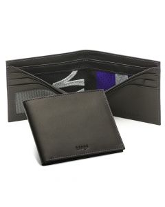 Authentic LA Kings Uniform Wallet