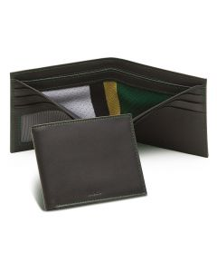 Authentic Dallas Stars Uniform Wallet