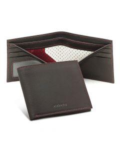 Authentic U of Alabama Uniform Wallet