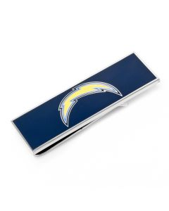 San Diego Chargers Money Clip