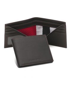 Authentic Chicago Blackhawks Uniform Wallet