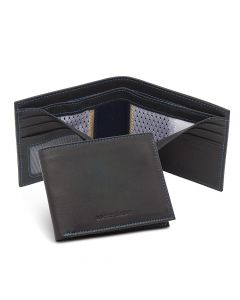 Authentic Notre Dame Uniform Wallet