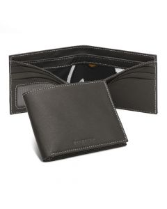 Authentic Pittsburgh Penguins Uniform Wallet