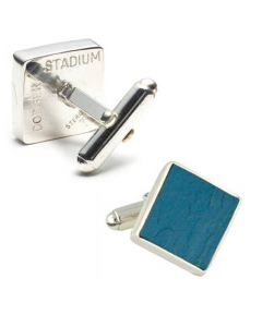 Dodger Stadium Cufflinks