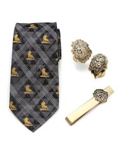 The Lion King Necktie Gift Set
