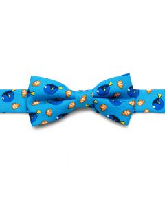 Finding Dory Boys' Bow Tie