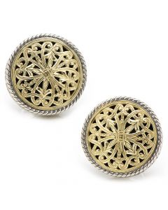Konstantino Royal Cufflinks