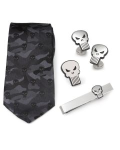 Ultimate Punisher Gift Set