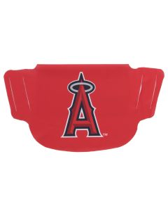 Los Angeles Angels Logo Face Mask