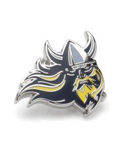 Augustana University Lapel Pin