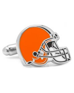 Cleveland Browns Cufflinks