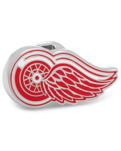 Detroit Red Wings Lapel Pin