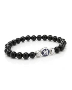 New York Yankees Bracelet