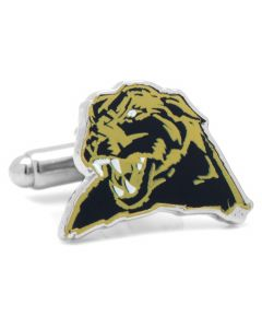 University of Pittsburgh Panthers Cufflinks