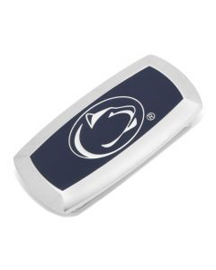 Penn State University Nittany Lions Cushion Money Clip