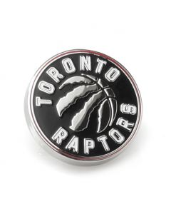 Toronto Raptors Lapel Pin