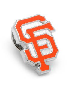 San Francisco Giants Lapel Pin