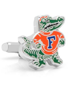 Vintage University of Florida Cufflinks