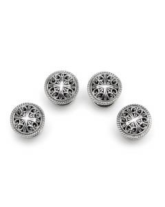 Sterling Silver Studs