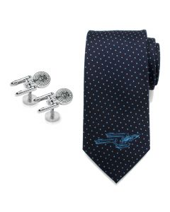 Enterprise Gift Set