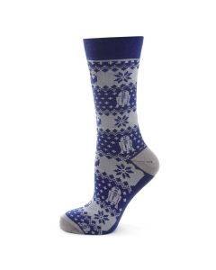 R2-D2 Limited Edition Holiday Socks
