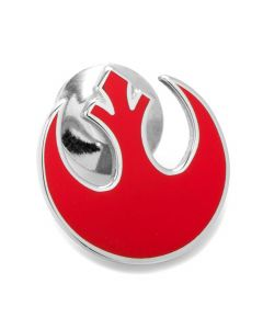 Rebel Alliance Lapel Pin