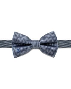 Stormtrooper Big Boys' Silk Bow Tie