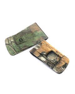 Camo Tightwad Money Clip