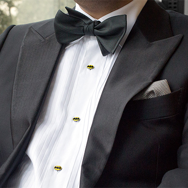 100% quality choose clearance fast delivery Blog - How to Wear Tuxedo Studs for your Next Formal Event ...