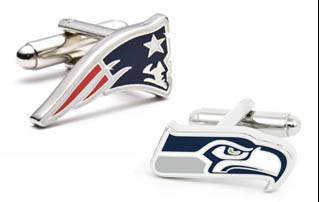 Sport your Team in Style
