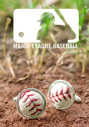 Shop MLB Accessories