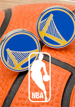 Shop NBA Accessories