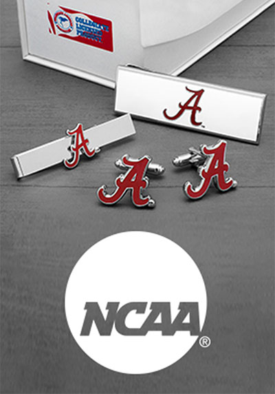 Shop NCAA Accessories