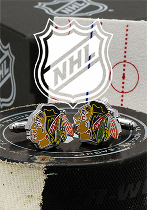 Shop NHL Accessories