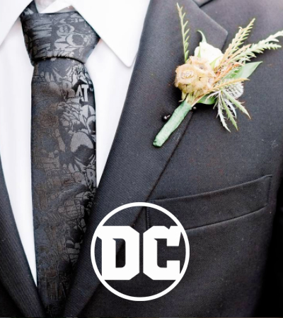Shop DC Comics Accessories