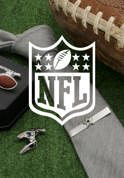 Shop NFL Accessories